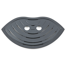 CRP863/01  Cup tray
