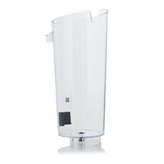 CRP864/01 -    Réservoir d'eau