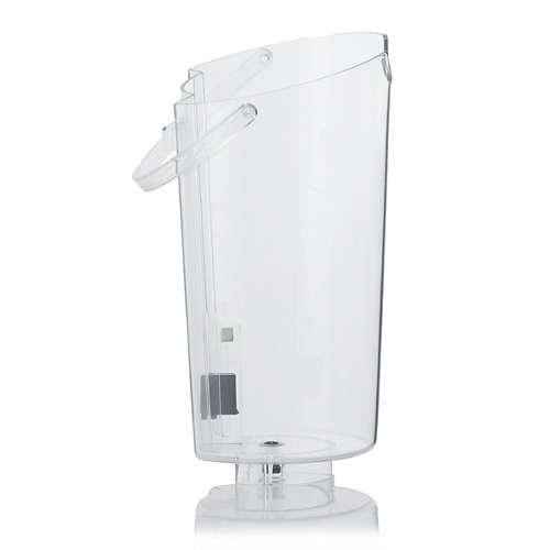 XL-vandbeholder