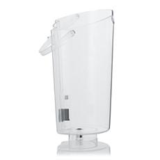 CRP865/01  Réservoir d'eau XL