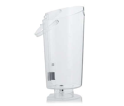 Réservoir d'eau XL