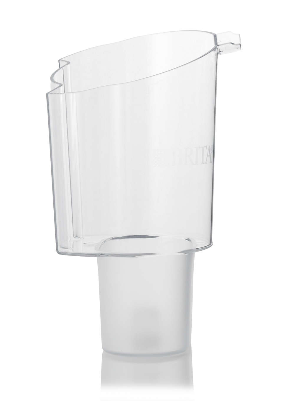 Filterhalter