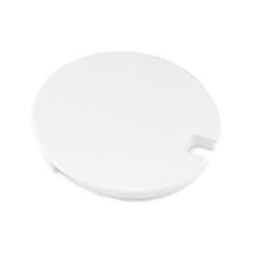 CRP867/01 Twist Tapa de recipiente para el agua