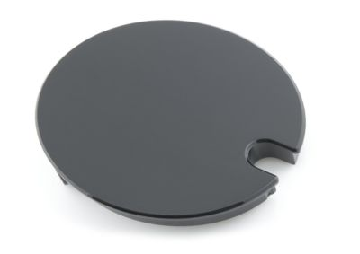 Buy SENSEO® Twist, sort, låg til vandbeholderCRP869/01 online | Philips Shop