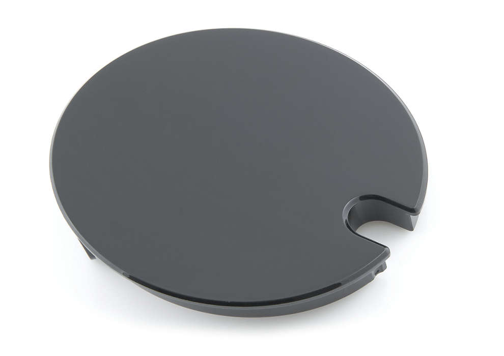 Dækker SENSEO® Twist-vandbeholderen
