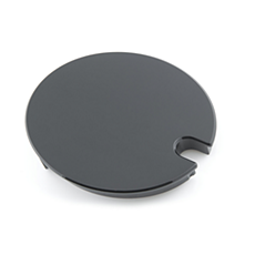 CRP869/01 -   Twist Lid for water container