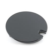CRP869/01 -   Twist Couvercle pour réservoir d'eau