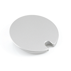 CRP870/01 -   Twist Lid for water container