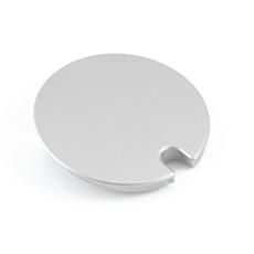 CRP870/01 Twist Tapa de recipiente para el agua