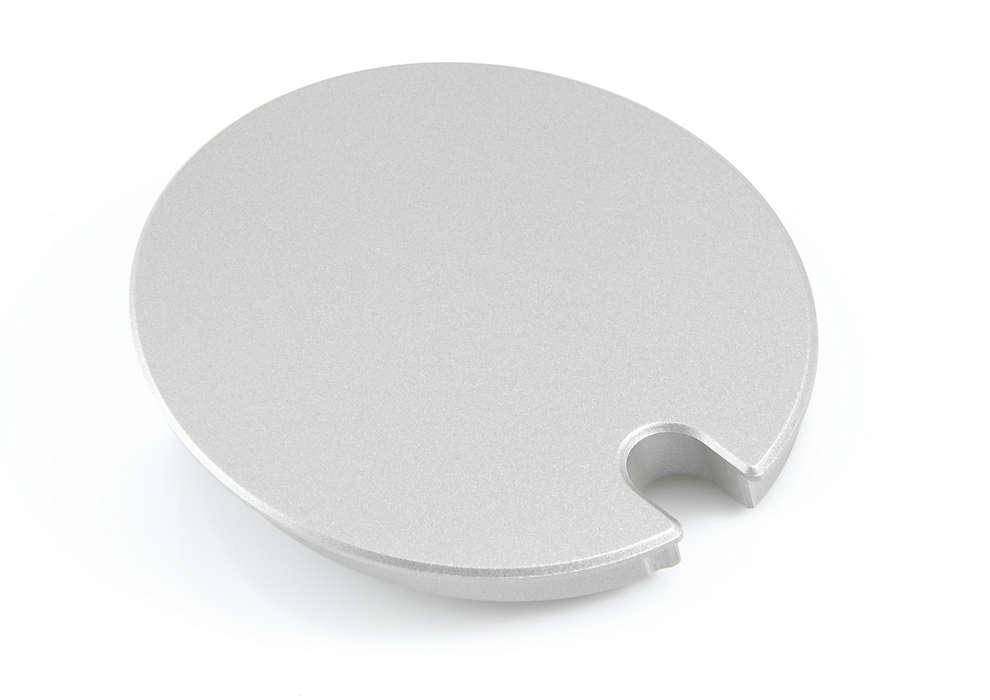 Täcker vattenbehållaren till SENSEO® Twist