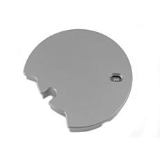 CRP871/01 Twist Couvercle pour réservoir d'eau