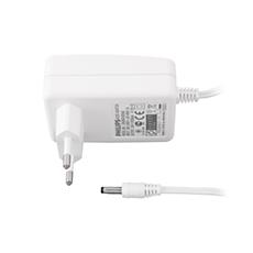 CRP900/01  Power adapter for docking speaker