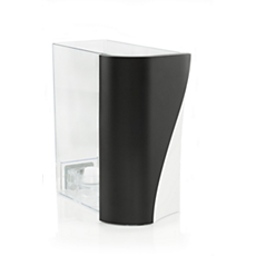 CRP937/01 -    Water container