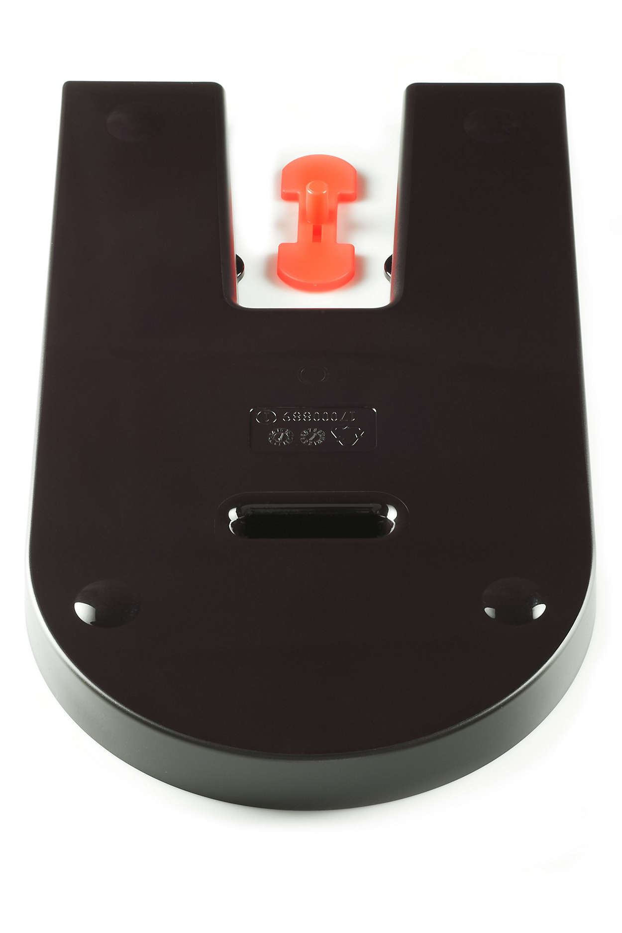 Drypbakke til SENSEO® SARISTA-kaffemaskinen