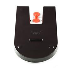 CRP939/01  Drip tray