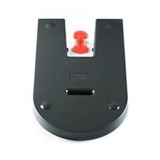 CRP940/01 -    Drip tray