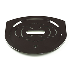 CRP941/01  Cup tray