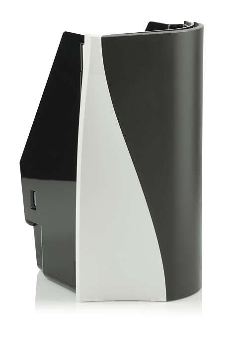 Kaffeepulverbehälter für SENSEO® SARISTA