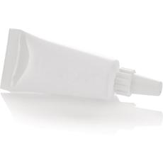 CRP951/01 -    Tube de lubrifiant