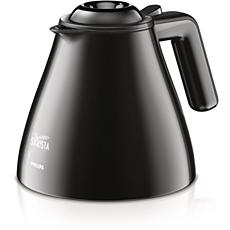 CRP952/01 -    Thermal jug