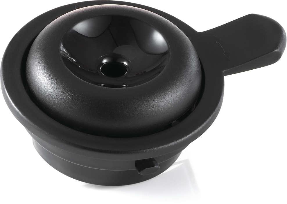 Kannendeckel für SENSEO® SARISTA