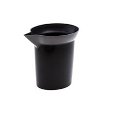 CRP957/01  Vaso de llenado