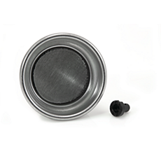 CRP969/01 -    Filtro para crema