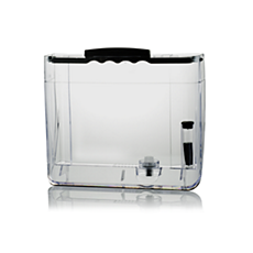 CRP980/01  Water container kit