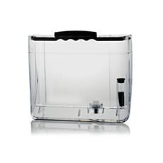 CRP980/01  Kit de recipiente para el agua