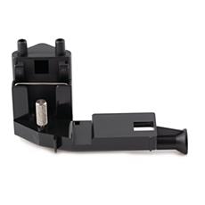 CRP984/01  Coffee dispenser