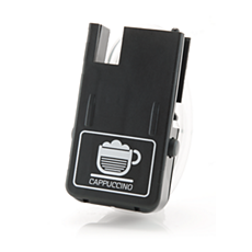 CRP993/01 -    Cappuccinatore