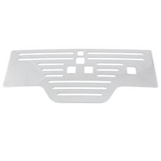 CRP997/01 -    Rejilla para la bandeja de goteo