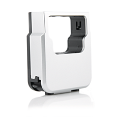 CRP998/01  Coffee dispenser