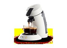 SENSEO® kafijas automāti