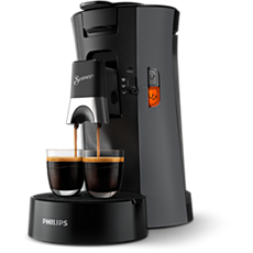 CSA230/50 SENSEO® Select Kaffeepadmaschine
