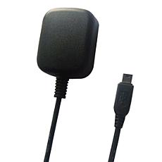 CSM102/12  Système audio pour voiture