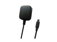 Audio in de auto