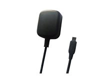 Samochodowy sprzęt audio