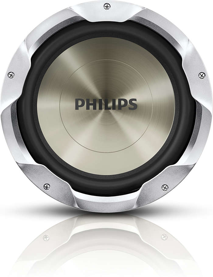 Tu sistema de música portátil