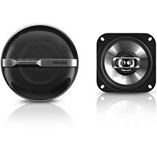 CSP415/00 -    Car coaxial speaker