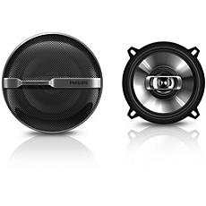 CSP515/00 -    Car coaxial speaker