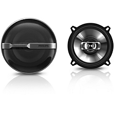 CSP515/00  Car coaxial speaker