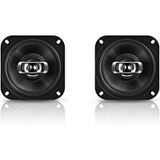 CSQ405/00  Car entertainment system