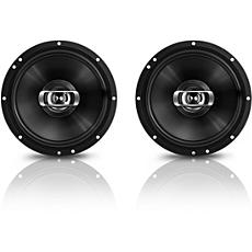 CSQ605/00 -    Car entertainment system