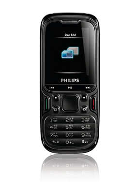 Mobile phones tools philips