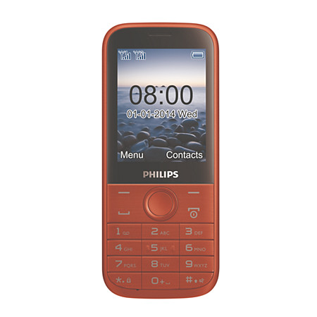 Classic phones
