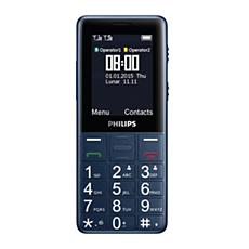 CTE311NY/74 Xenium Điện thoại di động