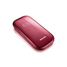 CTE320RD/00  Мобильный телефон