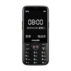 CTE330BK/40  手机