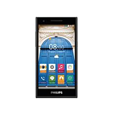 CTS396BK/00 -    Мобильный телефон
